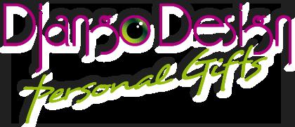 logo-Django-Design-rgb