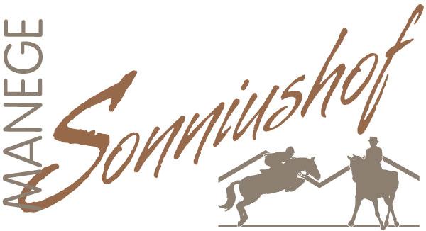 sonniushof Logo